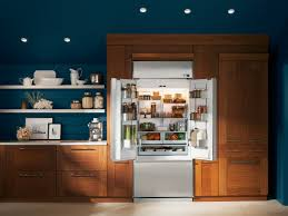 Eco Kitchen Design by Eco Products Kbtribechat