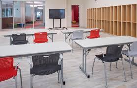 rent classroom space in downtown memphis orpheum theatre memphis