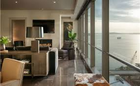 1 Bedroom Plus Den Meaning Downtown Seattle Luxury Condos For Sale