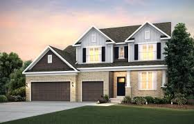 pulte homes rathmor park by pulte homes the new home experts
