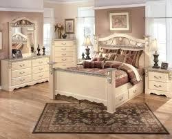 marble top dresser bedroom set granite top bedroom set large size of marble top dresser bedroom
