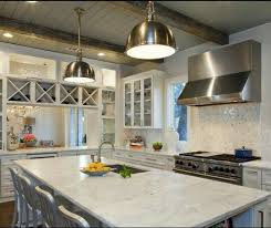42 best kitchen pass thru renovation images on pinterest kitchen