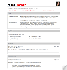 Submit Resume For Jobs Create Your Own Resume For Free Resume Template And Professional
