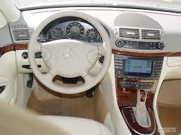 2002 mercedes e class 2002 mercedes e class sedan reviews msrp ratings