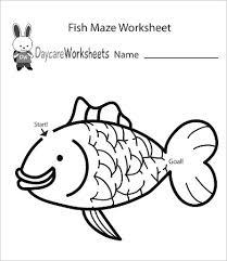 printable worksheet 8 free pdf documents download free