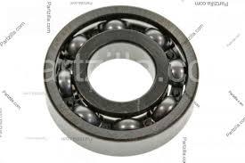 91001 ka4 003 bearing 12x28x7 10 31