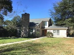 houston area real estate listings homes for sale in texas