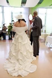 occasion mariage de mariée turkana de chez point mariage collection 2011 2012