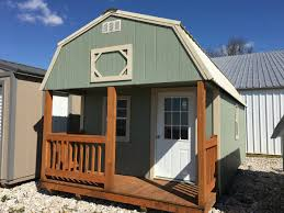 Design Your Own Shed Home | design your own storage building shed barn cabin or tiny house