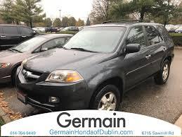 germain lexus of easton lexus pre owned suvs for sale germain automotive group