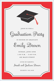 wording for graduation announcements sle graduation party invitation wording brandhawaii co