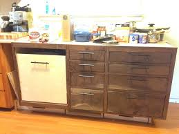 Black Walnut Kitchen Cabinets Black Walnut Kitchen Cabinets Update By Xrayguy Lumberjocks