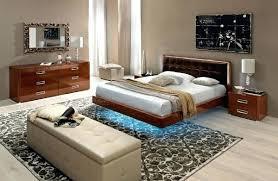 bedroom benches ikea bedroom bench ikea bedroom benches designs bedroom ottoman bench