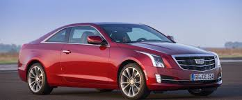 wiki cadillac ats 2017 cadillac ats info specs pictures wiki gm authority