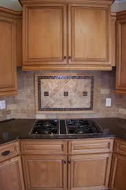 backsplash cooktop google search kitchen pinterest