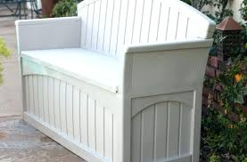 diy bedroom storage bench seat with cushion instructions magnus