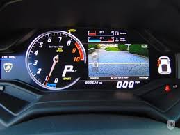 lamborghini huracan speedometer 2017 lamborghini huracan in dublin oh united states for sale on