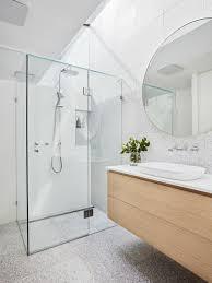 Modern Bathroom Pics Modern Bathroom Design Ideas Renovations Photos