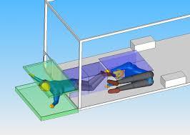 air trop sec chambre air trop sec chambre 19 images comment s 39 occuper des plantes