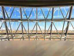 architektur reisen kostenloses foto flughafen fenster architektur kostenloses