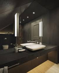 seven bathroom designs that will blow your mind kukun