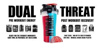shaker cup protein shaker bottles best shaker cup