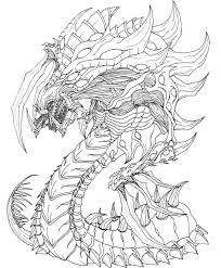 Starcraft Coloring Pages coloring starcraft coloring pages starcraft 2 coloring