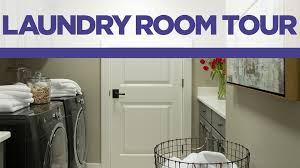 small laundry room design gorgeous home design