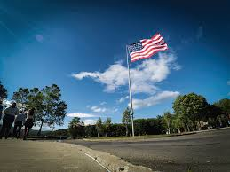 American Flag Sunset Index Of Wp Content Uploads 2016 06