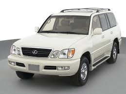 lexus v8 lx470 amazon com 2001 lexus lx470 reviews images and specs vehicles
