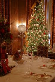 christmas christmas phenomenal house decorations inside picture