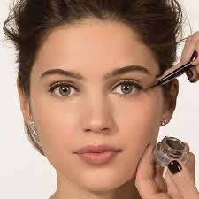 light brown gel eyeliner long wear gel eyeliner bobbi brown official site