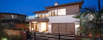 english tudor style house 859 neptune avenue built by zephyr