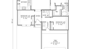house plans open floor open floor plan colonial homes house plans floor open