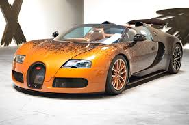 custom bugatti file bugatti veyron grand sport 10600837086 jpg wikimedia commons