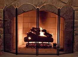 Baby Proof Fireplace Screen by Top 5 Best Fireplace Screen Baby Proof For Sale 2016 Product