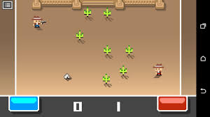 10 free multiplayer games for android that can be played offline