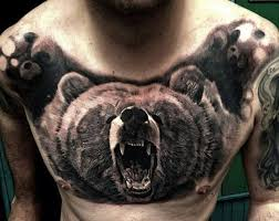 30 best best tattoos inthe world for men images on pinterest