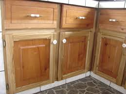 Cedar Cabinet Doors Hardwood Furniture And Cabinetry