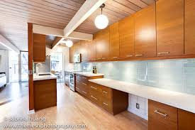 ikea kitchen makeover for a townhouse u2013 eichler homes realty