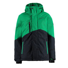 winter coats for boys official online brunotti store