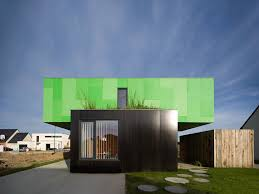 natural awesome design of the container homes that can be decor