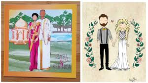 Wedding Invitation Cards Designs With Price In Bangalore Indian Wedding Blog Wedding Inspiration Tips And Ideas