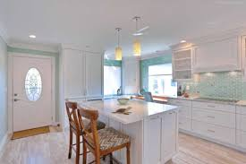 kitchen color schemes light wood cabinets choosing a kitchen color scheme kountry kraft cabinetry