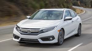 honda civic best year honda civic reviews specs prices page 17 top speed