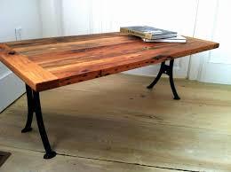 barn door dining table sliding barn door coffee table dining white eliza diy surprising