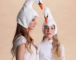 Animal Halloween Costumes Girls Halloween Costumes Etsy