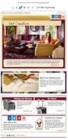 design your own home for fun 17 best email design welcome messages images on pinterest email