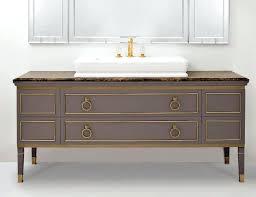 Bathroom Vanity Countertop Ideas How To Make A Wood Bathroom Vanity Top Bancdebinaries
