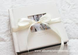 create your own wedding album 19 best wedding album images on album design wedding
